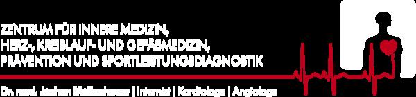 Kardiologie Neckargemünd Logo